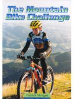 The Mountain Bike Challenge