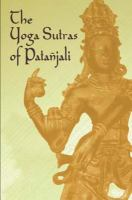 The Yoga Sutras of Pata?jali