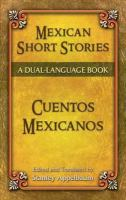 Mexican Short Stories