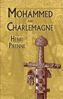Mohammed & Charlemagne