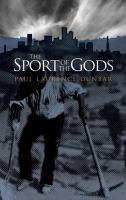 Sport of the Gods