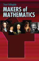 Makers of Mathematics