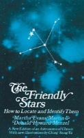 The Friendly Stars