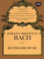 Keyboard Music
