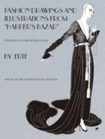Designs by Erté