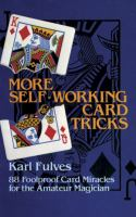 More Self-working Card Tricks