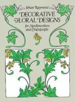Decorative Floral Designs