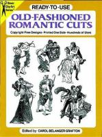 Ready-to-use Old-fashioned Romantic Cuts