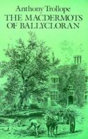 The Macdermots Of Ballycloran