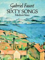 Sixty songs