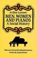 Men, Women, and Pianos