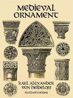 Medieval Ornament