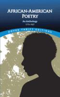 African-American Poetry