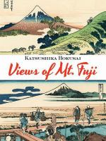 Views of Mt. Fuji