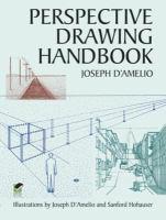 Perspective Drawing Handbook