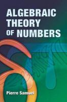 Algebraic Theory of Numbers