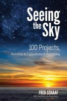 Seeing the Sky