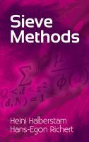 Sieve Methods