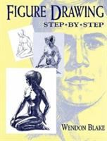 Figure Drawing Step by Step