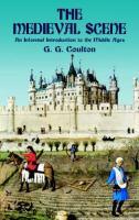 The Medieval Scene