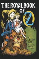 The Royal Book Of Oz