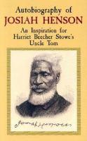 Autobiography of Josiah Henson