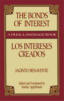 The Bonds of Interest