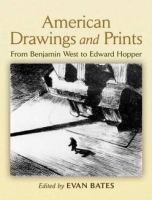 American Drawings and Prints