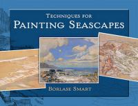 Techniques for Painting Seascapes