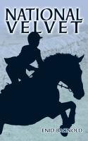 """""""National Velvet"""""""