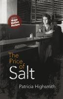 The price of salt