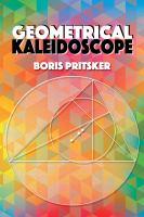 Geometrical Kaleidoscope