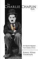 The Charlie Chaplin Book