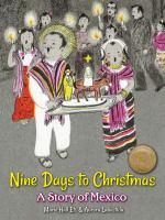 Nine Days to Christmas
