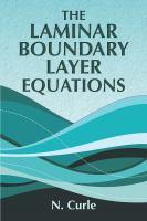 The Laminar Boundary Layer Equations
