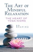 The Art of Mindful Relaxation