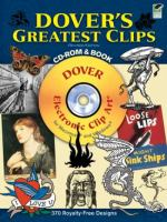 Dover's Greatest Clips