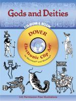 Gods and Deities