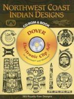 Northwest Coast Indian Designs