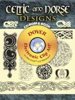 Celtic & Norse Designs