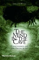 The Mind in the Cave