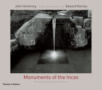 Monuments of the Incas