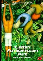 Latin American Art of the 20th Century