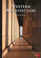 Western Architecture