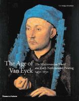 Age of Van Eyck