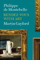 Rendez-vous With Art
