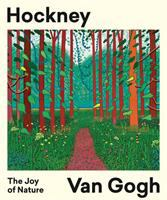 Hockney-Van Gogh