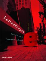 LetterScapes