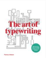 The Art of Typewriting