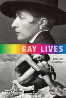 Gay Lives